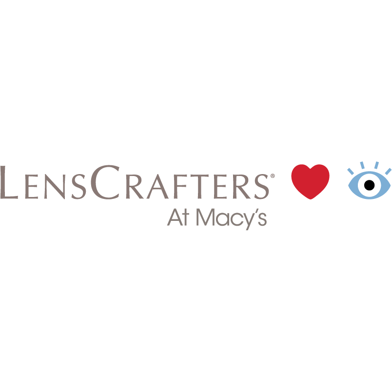 image of LensCrafters at Macy's