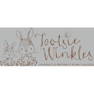 Tootsie Winkles