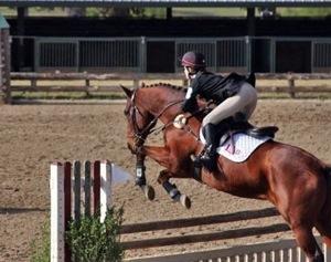 Salem Equestrian Center image 4