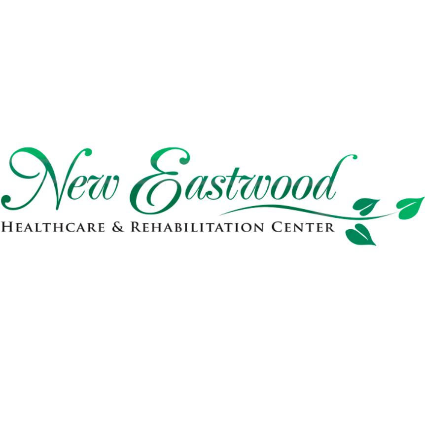 New Eastwood Healthcare & Rehabilitation Center image 4