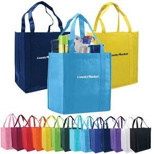Southwest Sales Promotions image 6
