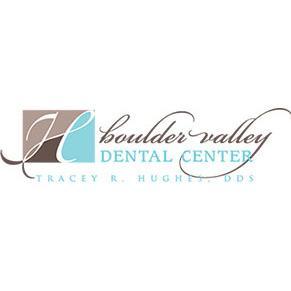 Boulder Valley Dental Center