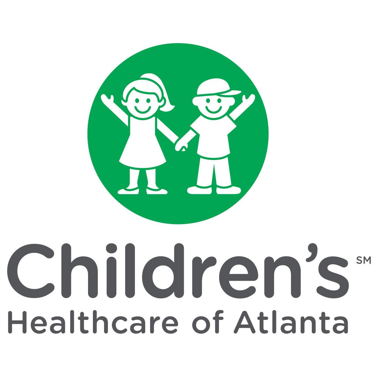 Children's Healthcare of Atlanta Orthotics and Prosthetics - Fayette image 1