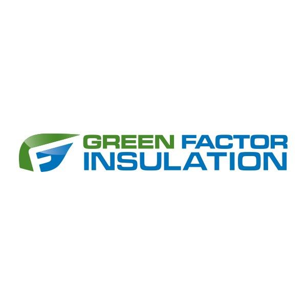 Green Factor Insulation