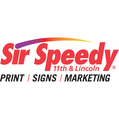 Sir Speedy Printing and Signs Denver