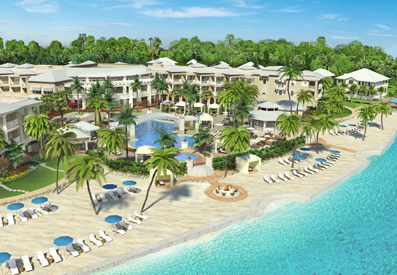 Playa Largo Resort & Spa, Autograph Collection image 0