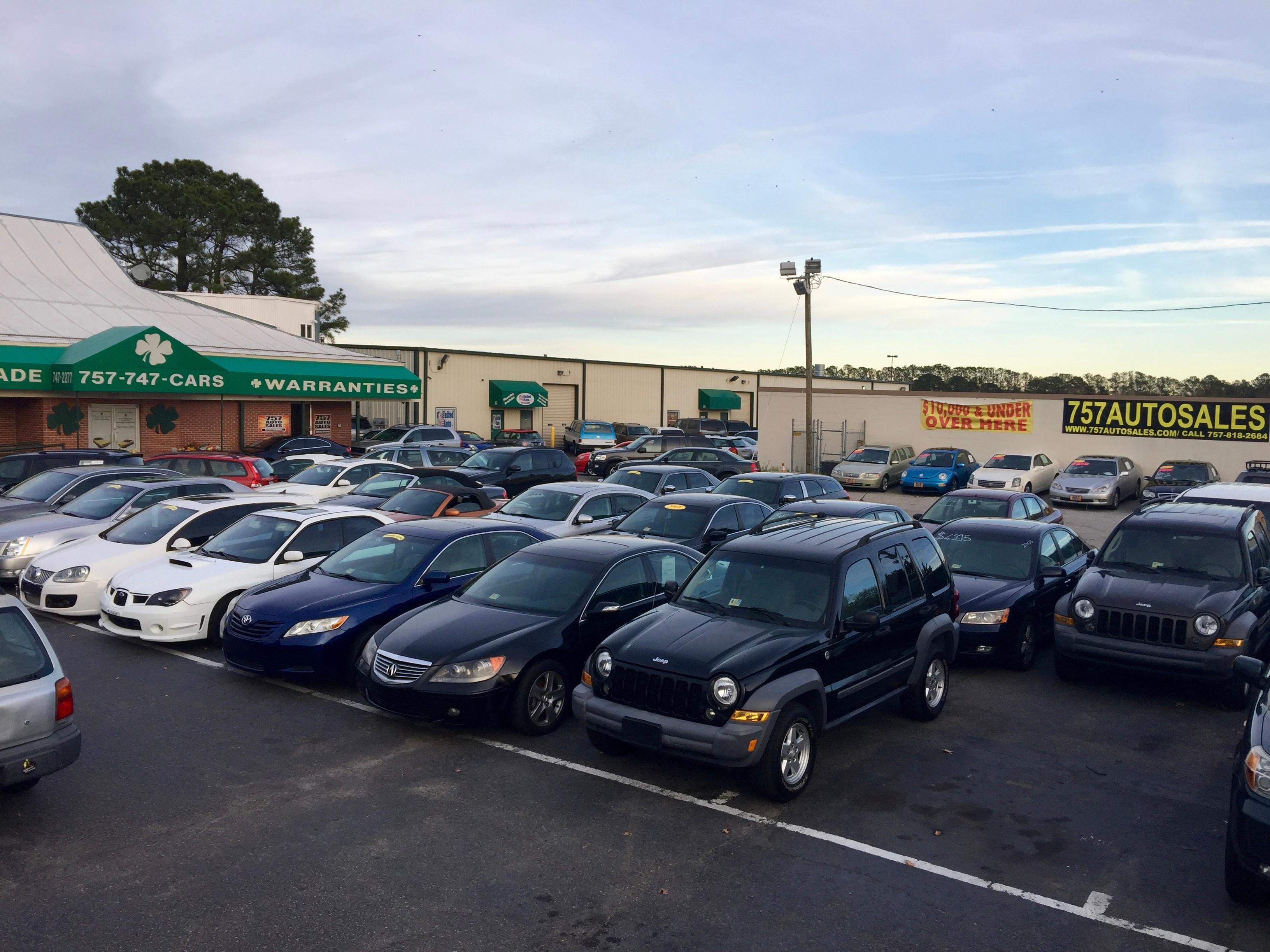 Groupon Palm Springs Car Wash