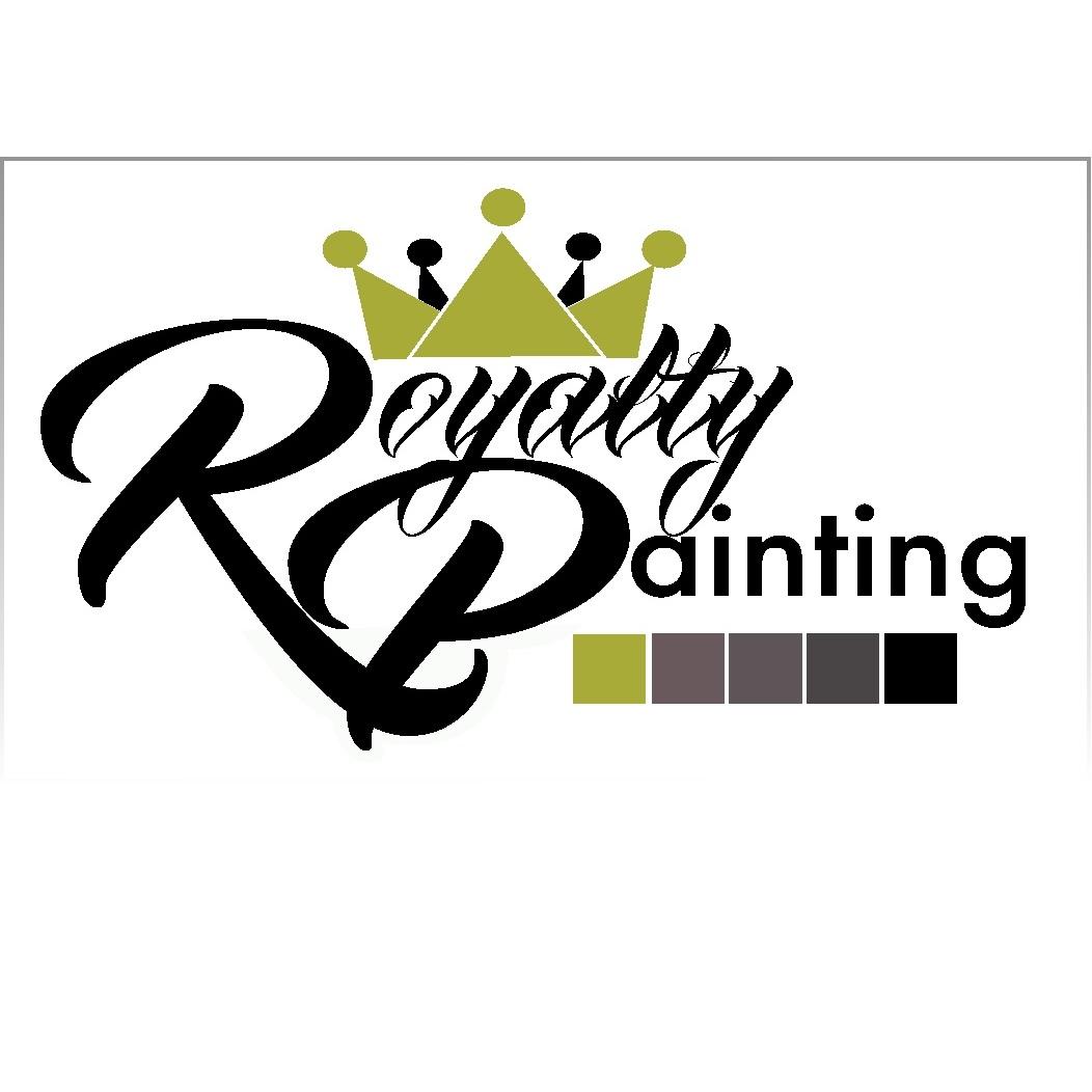 Royalty Painting LLC