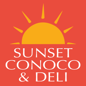 Sunset Conoco and Deli
