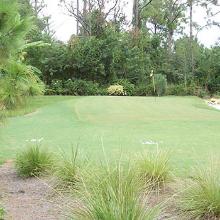 Jupiter Lawn Care