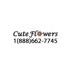 Cute Flowers & Gifts