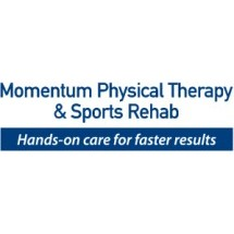 Momentum Physical Therapy - La Vernia, TX 78121 - (830)253-2391 | ShowMeLocal.com