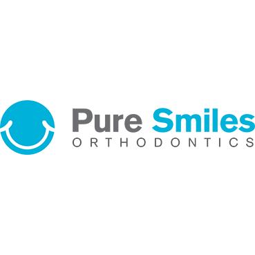 Pure Smiles Orthodontics