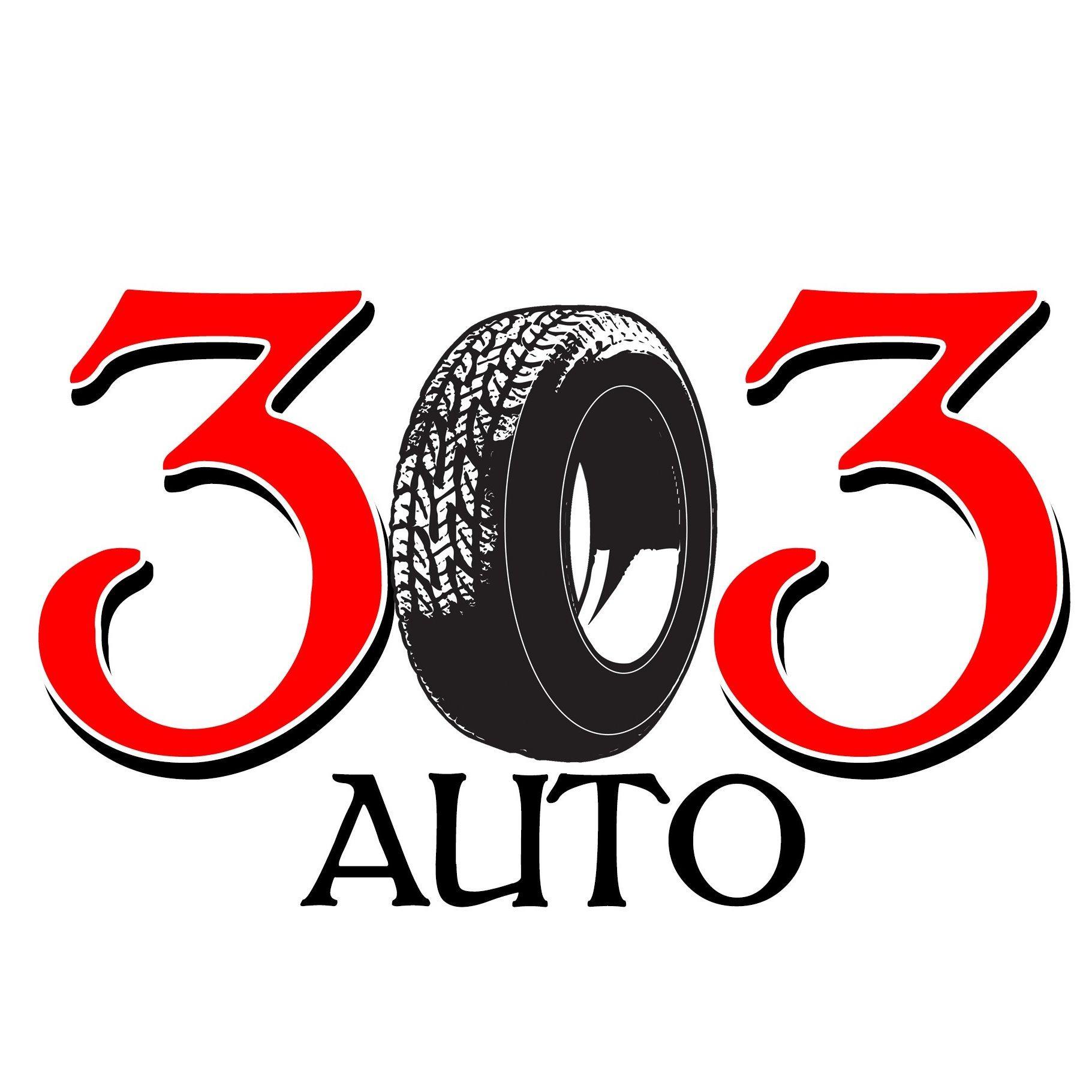303 Auto