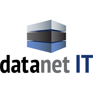datanet IT image 0