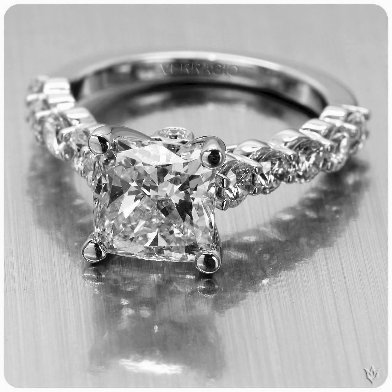 Emerald Lady Jewelry image 64