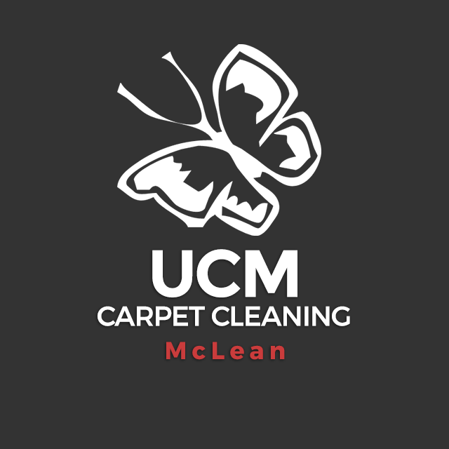 UCM Carpet Cleaning McLean image 5