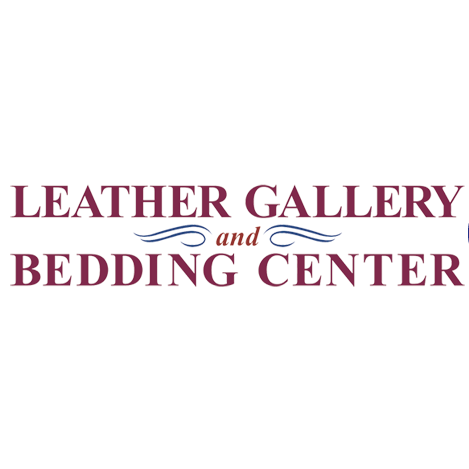 Leather Gallery And Bedding Center Of Sarasota