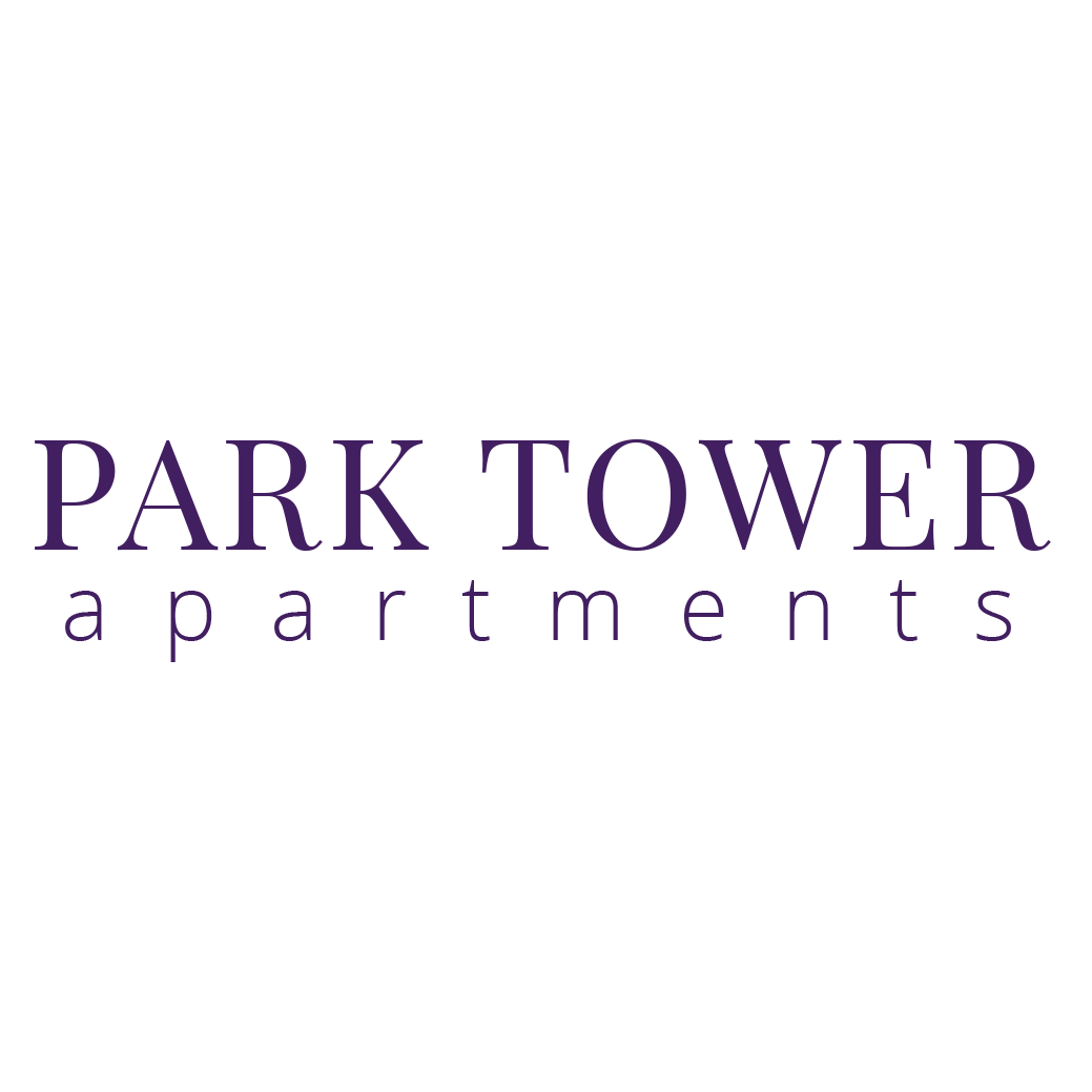 Park Tower Apartments image 0