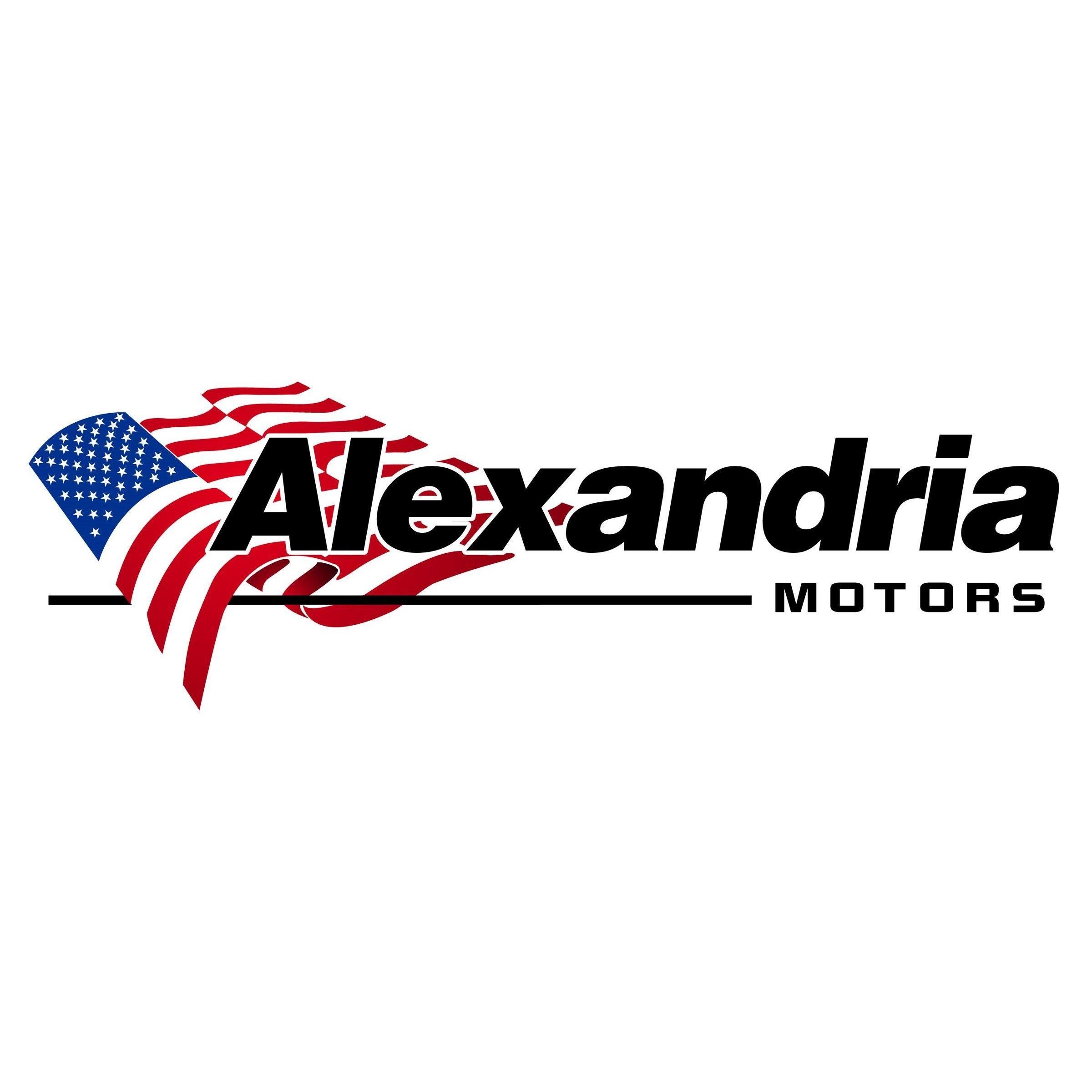 alexandria motors alexandria mn business profile