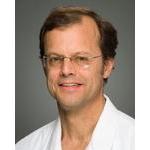 Joseph Frederick Winget, MD
