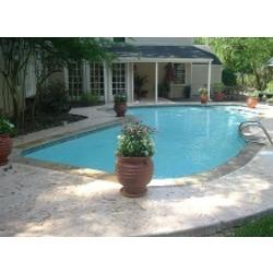 Precision Pools & Spas image 34