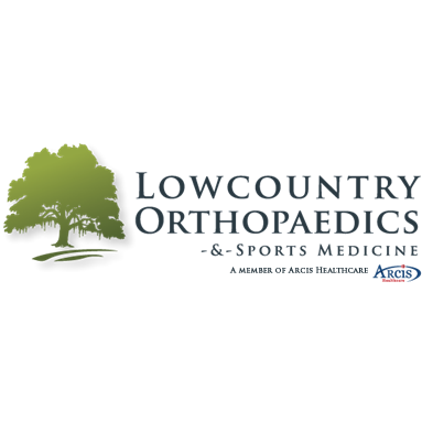 Low Country Orthopaedics
