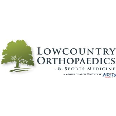 Low Country Orthopaedics