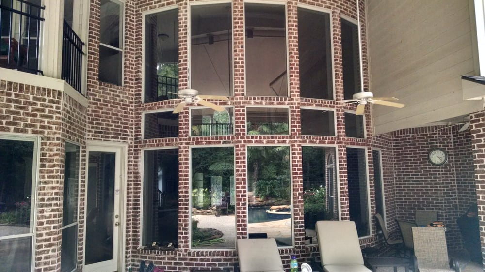 Expert Windows and Insulation