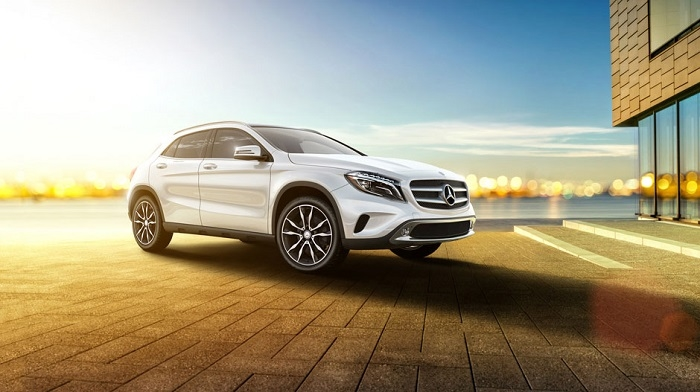 Mercedes benz of jacksonville in jacksonville fl 32225 for Jacksonville mercedes benz dealership