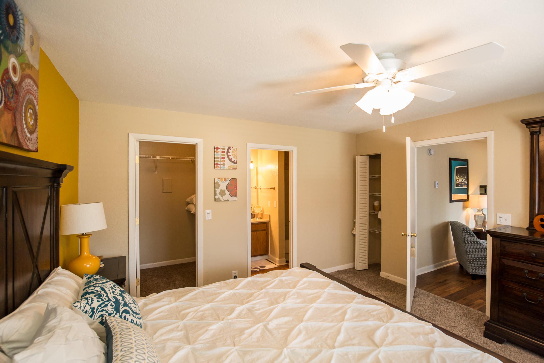 Timberlake Village Apartments image 20