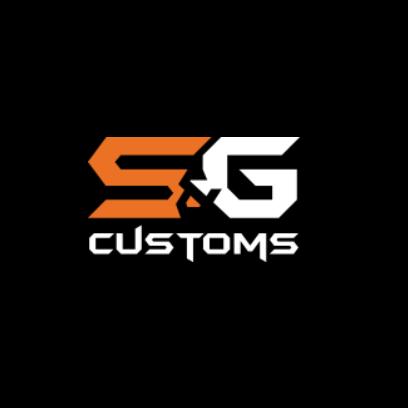 S&G Customs