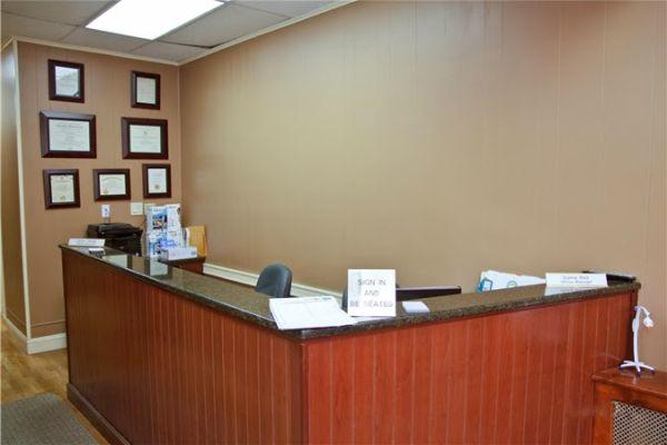 Prospect Heights Dental Associates, PC image 3