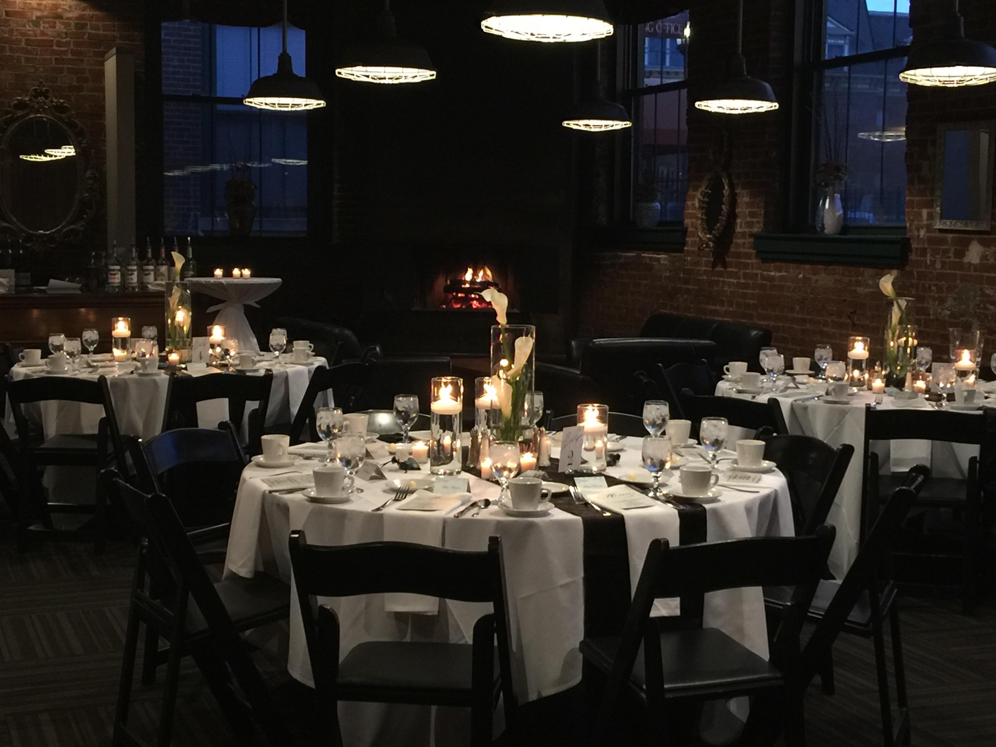 SqWires Restaurant & Annex image 2