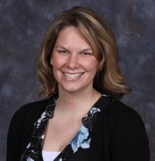 Sara Blondin - Ameriprise Financial Services, Inc. image 0