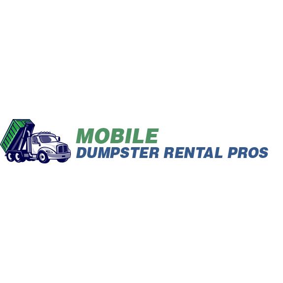 Mobile Dumpster Rental Pros