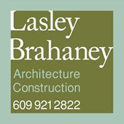 Lasley Brahaney Architecture Construction
