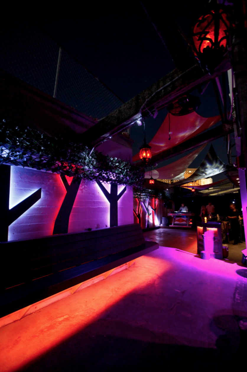 Element Bistro Bar and Lounge image 10