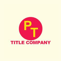 PT Title Company image 0