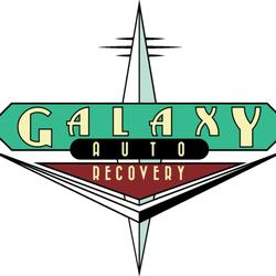 Galaxy Auto Recovery