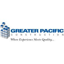 Greater Pacific Construction