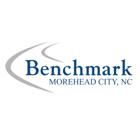 Benchmark Auto Sales Morehead City image 1