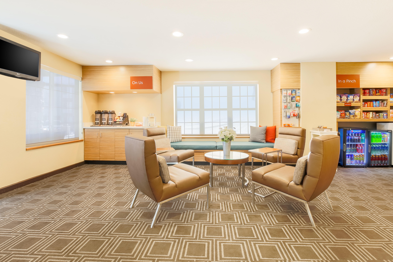 TownePlace Suites by Marriott Denver Tech Center image 12