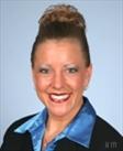 Farmers Insurance - Melissa Walicke
