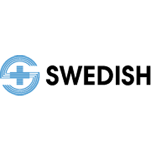 Swedish Audiology Services - First Hill