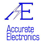 Accurate Electronics