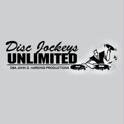 Disc Jockeys Unlimited image 0
