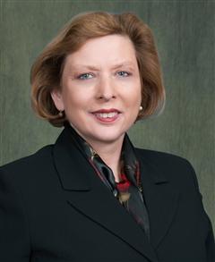 Farmers Insurance - Lisa Carney