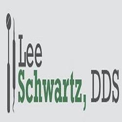 Schwartz Lee DDS