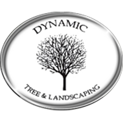 Dynamic Tree & Landscaping